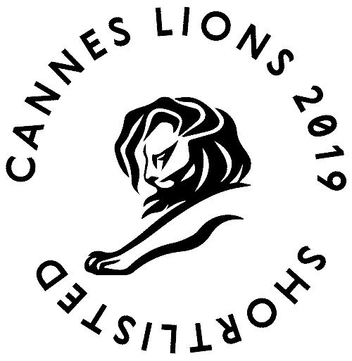 cannes logo
